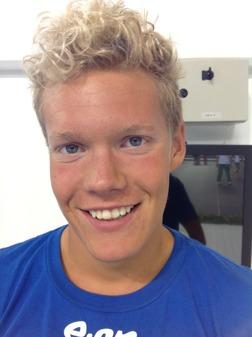 Adam Paulsson
