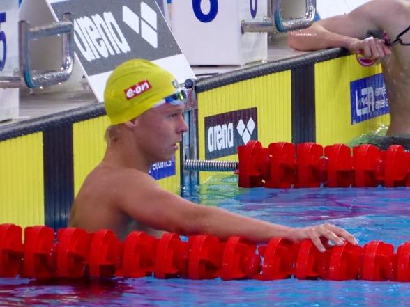 simning os 2016