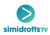 klicka på bilden för att komma till direktsändningen på SImidrotts-TV.