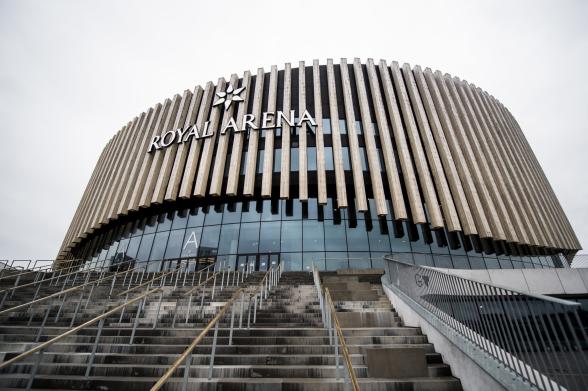 Royal Arena