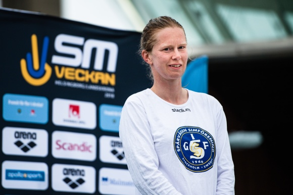 Maja Reichard