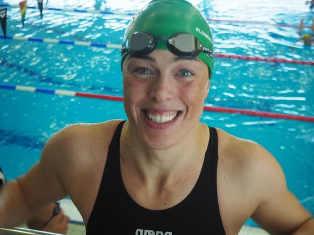Sara Lundeholm  Stenugnsund