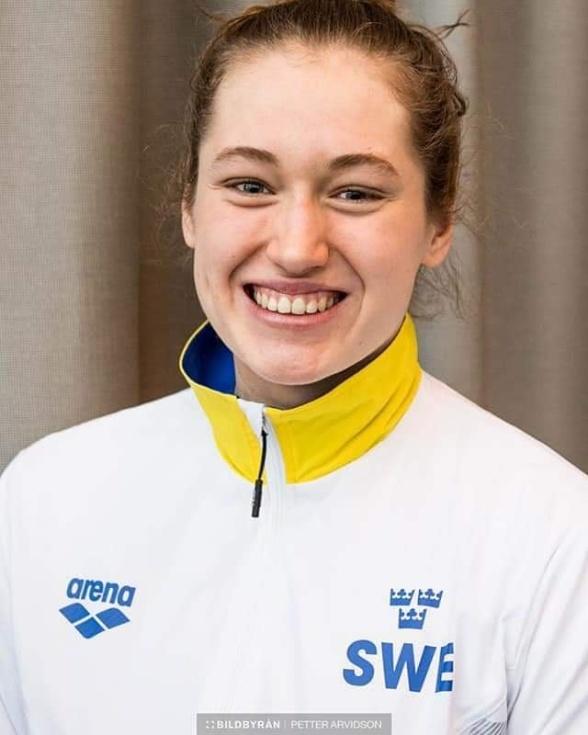 Ida Liljeqvist