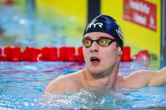 Erik Persson