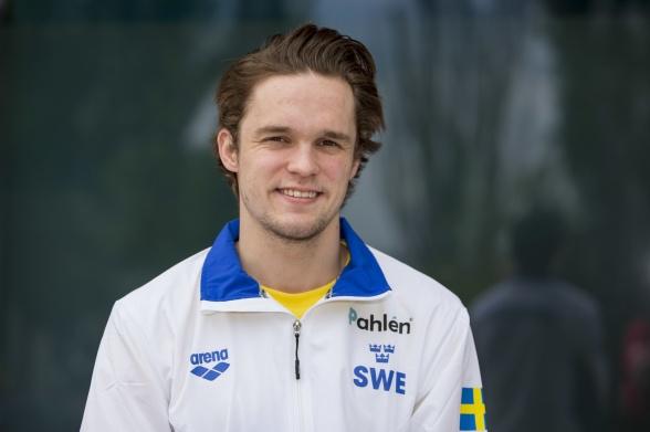 Samuel Törnqvist