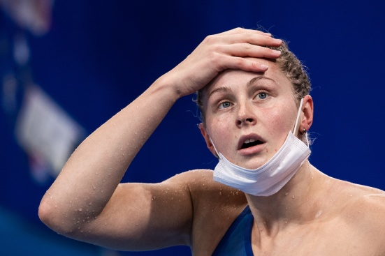 Sophie Hansson -  klicka på bilden så blir den stor