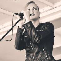 Salford Music Festival