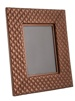 Frame - Frame 18x13 - Copper