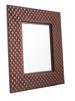 Mirror - Mirror - Copper
