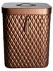 Storage box - Storage box - Copper - XLarge