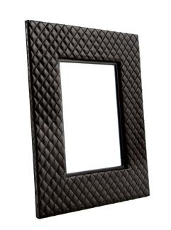 Mirror - Mirror - Black