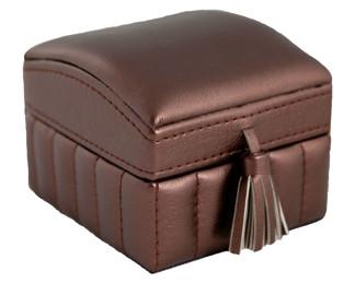 Jewelry box - Jewelry box - Bronze