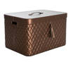 Storage chest - Storage chest - Copper - XL