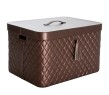 Storage chest - Storage chest - Bronze - XL