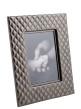 Frame - Frame 18x13 - Metallic