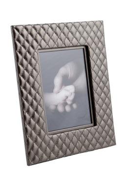 Frame - Frame 23,5x17,5 - Metallic
