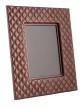 Frame - Frame 18x13 - Bronze