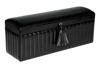 Accessory Box - Accessory box