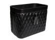 Storage Basket - Storage Basket Black