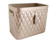 Storage Basket - Storage basket - Champagne