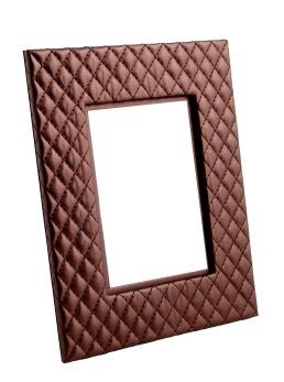 Spegel Bronze -