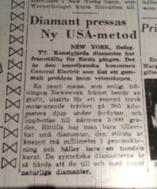 DN 16/2 1955