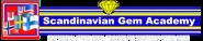 Scandinavian Gem Academy