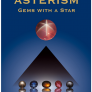 Asterism - Gems with a star by Martin P. Steinbach