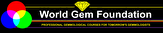 www.worldgemfoundation.com