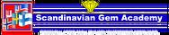 www.scandinaviangemacademy.com