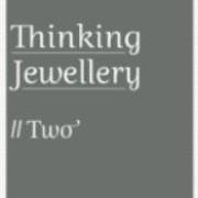 Thinking Jewellery 2