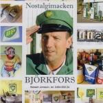 Björkfors (7)