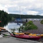 Björkfors (27)