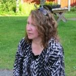 Björkfors (33)