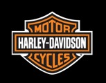 Klicka här så kommer du till: Harley-Davidson Sweden