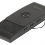 Bil handsfree Bluetooth | Tryggare mobilsamtal när du kör!