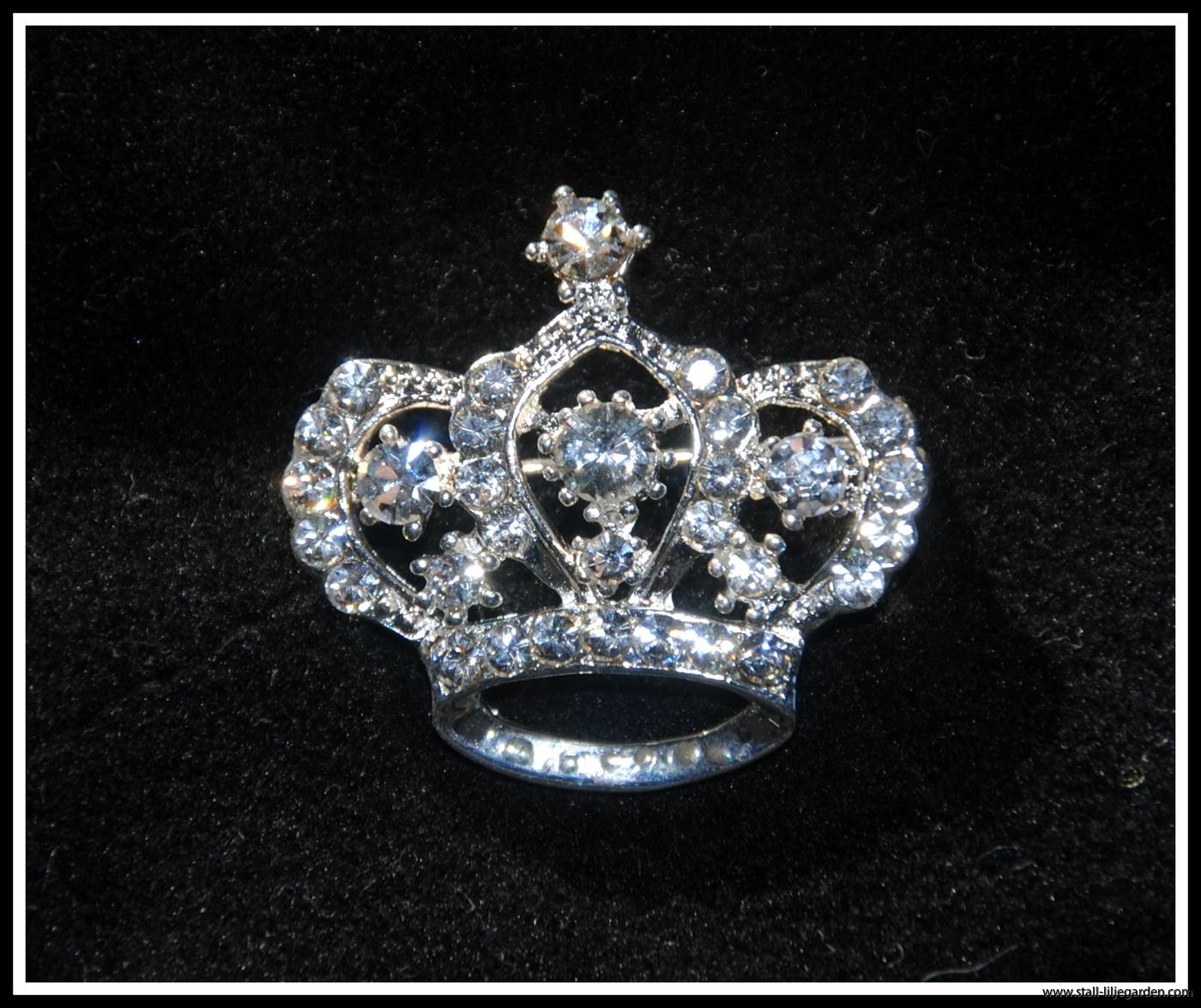 Ö krona