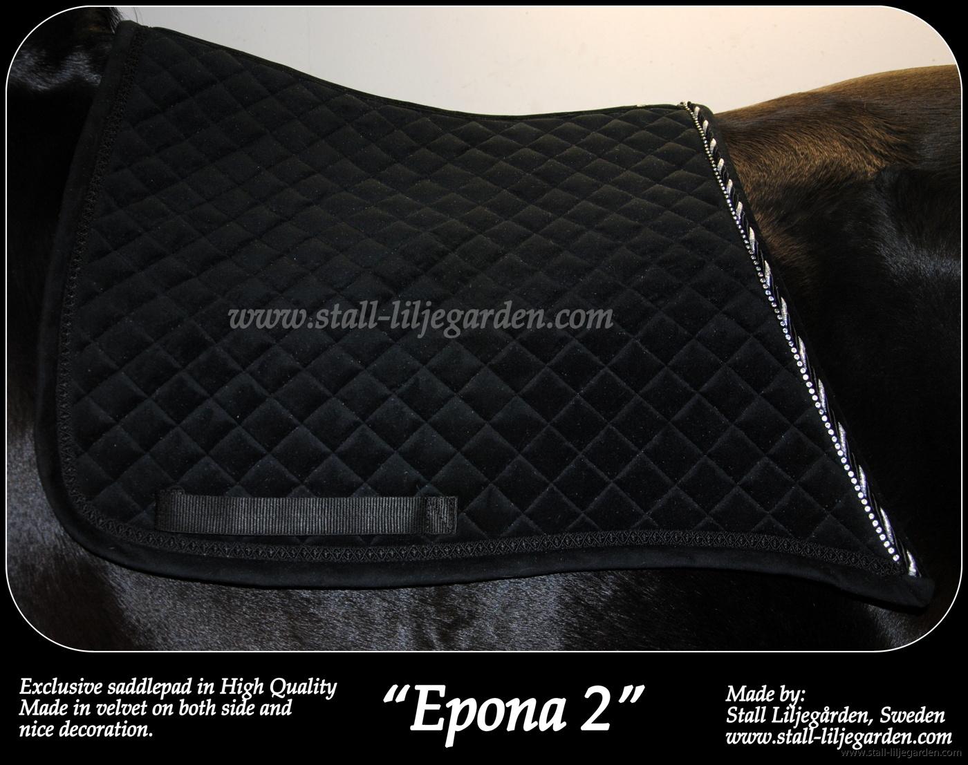 Epona 2