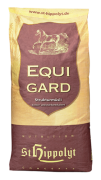 Equigard - Dietiskt foder
