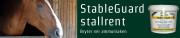StableGuard - Boxhygien