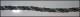 Dressyr m brosch - Silver/grå