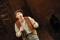 L'elisir d'amore, Landestheater Coburg 2013. Photo: Andrea Kremper