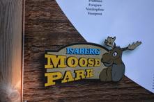 Klicka på bilden och du kommer till Moose Park hemsida