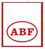 ABF Gislaved