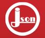 Json Gnosjö