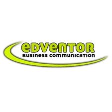 Webb och kommunikationslösningar