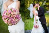 bröllop+stockholm1