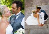+bröllop+foto2