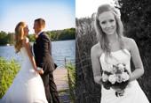 bröllopsfotograf+värmdö3