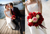 bröllopsfotograf2